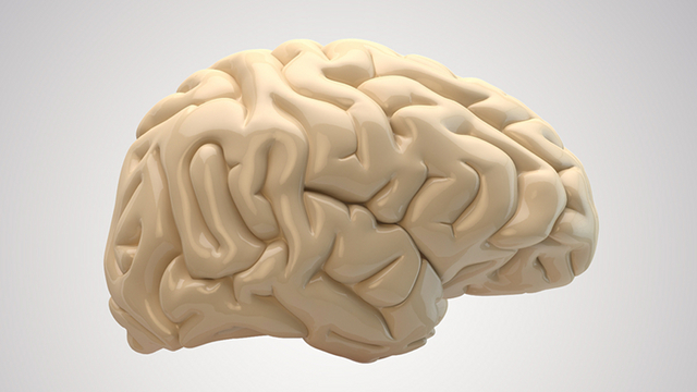 Brain Restoration for Addiction & Disease: Too Good to be True?